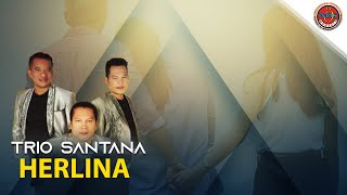 Download lagu Trio Santana Herlina Mp3