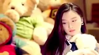Asya Klip \ Of Bu Ne