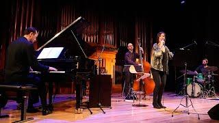 El compositor: la canción, por Paloma Berganza