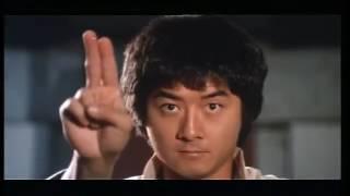 Wu Tang Collection  KUNG FU GENIUS