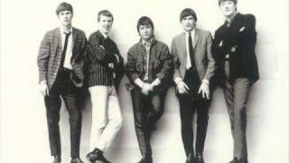 Eric Burdon and The Animals - Good Times