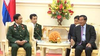 1.400 hiện vật quý được hiến tặng cho Bảo tàng Báo chí Việt Nam