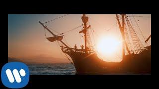 WANIMA「GONG」OFFICIAL MUSIC VIDEO