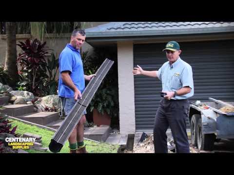 Treats Gawin mikoseptin kuko halamang-singaw
