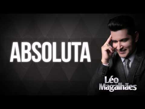 Absoluta - Léo Magalhães