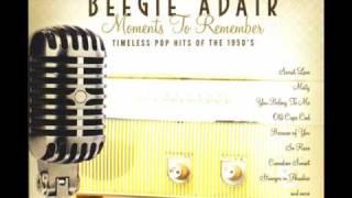 Jazz Piano / Beegie Adair - Misty ( Erroll Garner ) - Moments to Remember 04