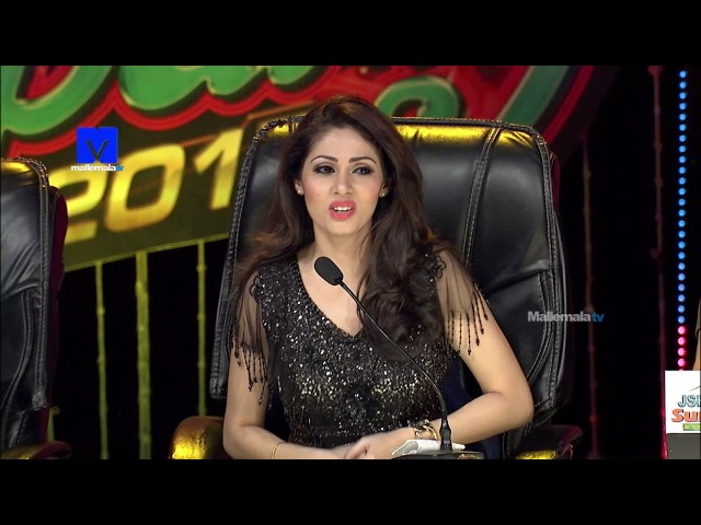 Welcome to the party 2017 | Jabardasth | Dhee Jodi teams | ETV