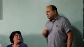 В «ЛНР» решили «национализировать» Ровеньковский пивзавод