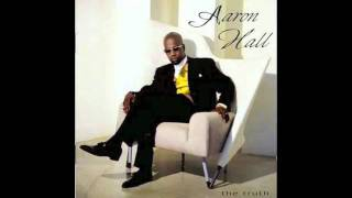 Aaron Hall Let's Make Love Produced by Laney Stewart