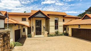 4 Bedroom House for sale in Kwazulu Natal | Durban | Umhlanga | Umhlanga Rocks | 90 Rid |