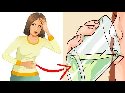 Wirksame Injektionen für Rückenschmerzen