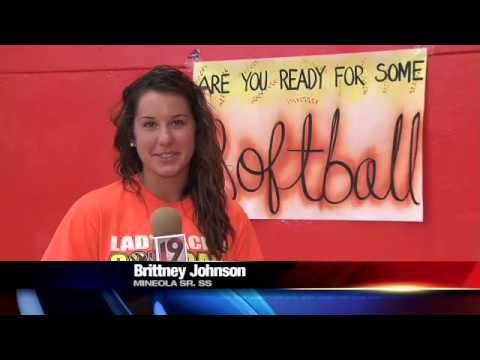 ETFinalScore.com Sports Update video for May 30, 2013
