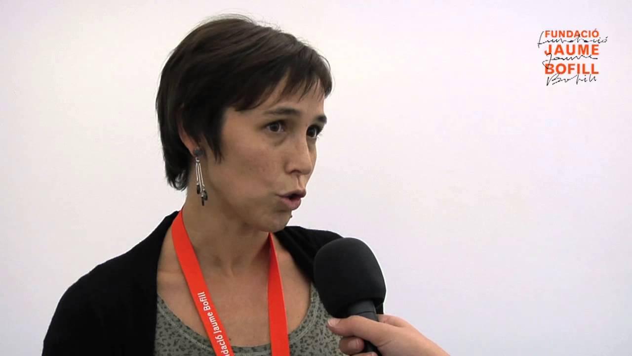 Mireia Civís - 3 prioritats educatives per a la Catalunya d'avui