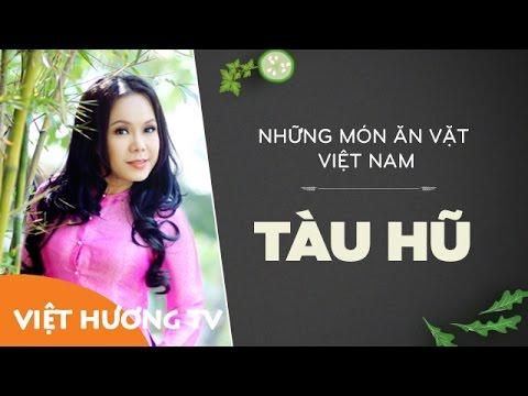 Tàu Hũ - Việt Hương ft La Thành, Huỳnh Lập, Nam Thư [Official]