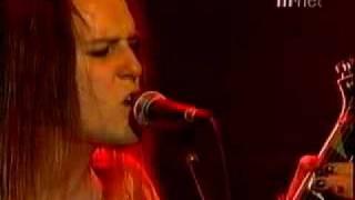 Children of Bodom-Hate Me! (live)