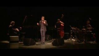مازيكا ZO ! Brel, autrement dit... - Théâtre Chateaubriand - Saint Malo (2) تحميل MP3