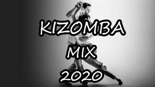 DJ SAMUKA - KIZOMBA MIX LOVE VOL.1 Junho 2020