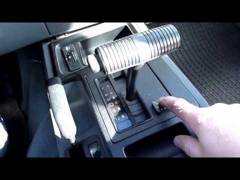 Schlecht wird im Tank wenig Benzin geführt