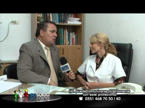 Perjudicial para los pacientes hipertensos