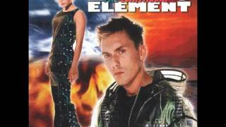 Basic Element - Love 4 Real (Latin Mix)