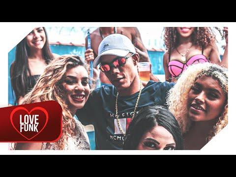 MC WH - Fim de Semana (Vídeo Clipe Oficial) DJ GuhMix