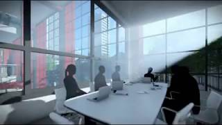 Signity Software Solutions - Video - 2
