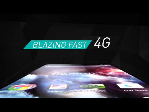 WIKO mobile - HIGHWAY 4G - Official Video