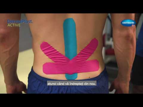 Medicament pentru alflutop dureri articulare