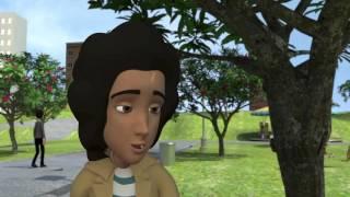 Video BPJS Ketenagakerjaan - Jaminan Pensiun