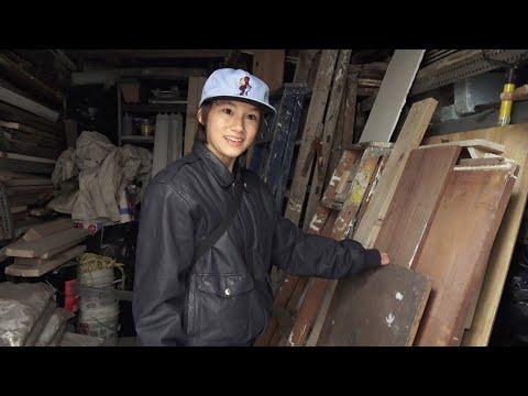 JENK TV - Jiro Plays Hooky