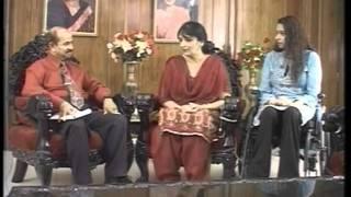 Sangeeta JAIN – Testimony