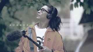 RubberBand SimpleLoveSong MV (HD)