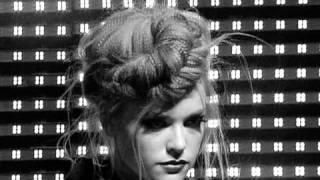 Sebastian Professional Fearless Hair Fashion Show - MGMT Sou