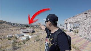 Explorando El Casino Del Diablo | Guatsi