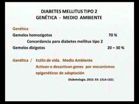 O quanto é necessário picar insulina