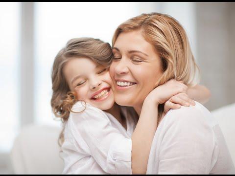 Экспресс-тест для родителей. Барометр отношений с ребенком.