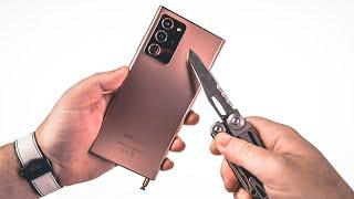 Спасибо за просмотр и если понравилось - лайк! Galaxy Note 20 и Note 20 ULTRA - первый взгляд: https://youtu.be/APNeXS09hcY  Конкурс активируется когда и если на ролике будет 129990 лайков и больше. Как только и если наберем к 21 августа 2020 года, проводим розыгрыш. Выиграй Samsung Galaxy Note 20 ULTRA 5G 512GB. Все что нужно, это: 1. Подписаться или быть подписанным на канал Wylsacom; 2. Оставить 1 комментарий на позитиве 3. Опционально - поставить лайк этому видео.  Мы подведем итоги на канале WylsaStream. Как обычно, всем удачи. Конкурс по всему миру, отправка за наш счет.  Twitter - http://twitter.com/wylsacom Instagram - http://instagram.com/wylsacom Телеграм Pro - https://tele.click/Wylsared Wylsacom Premium - https://www.instagram.com/wylsacom_red/ Сайт - http://wylsa.com Группа вконтакте - http://vk.com/wylsacom Facebook - http://fb.com/wylcom