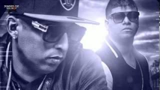 Amanecio Conmigo   Farruko Ft Ñengo Flow   Reggaeton 2014