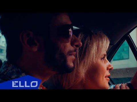 Денис Варфоломеев и Максим Самойлов - Блондинка с чёрными глазами