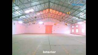 Warehouse for rent in Chennai - Lease Warehouse in Chennai