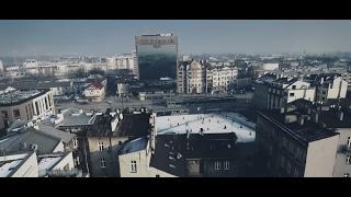 Kobik - Jestem u siebie (prod. Jacon) SYGNATURA 2017