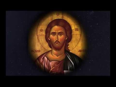Молитва о болящих владыко вседержитель