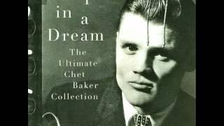 Chet Baker Quartet - Let's Get Lost