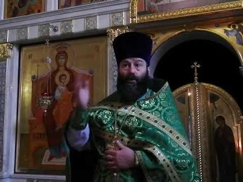 Православные храмы 19 века