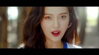 [FMV] Red Velvet(레드벨벳) - Butterflies MV