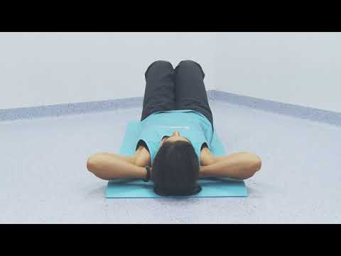 Pomada durante el ejercicio en las articulaciones