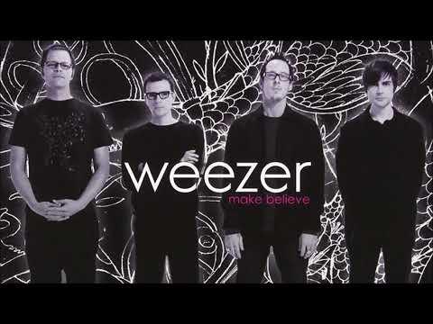 Weezer - Perfect Situation - Original Album Version in HD