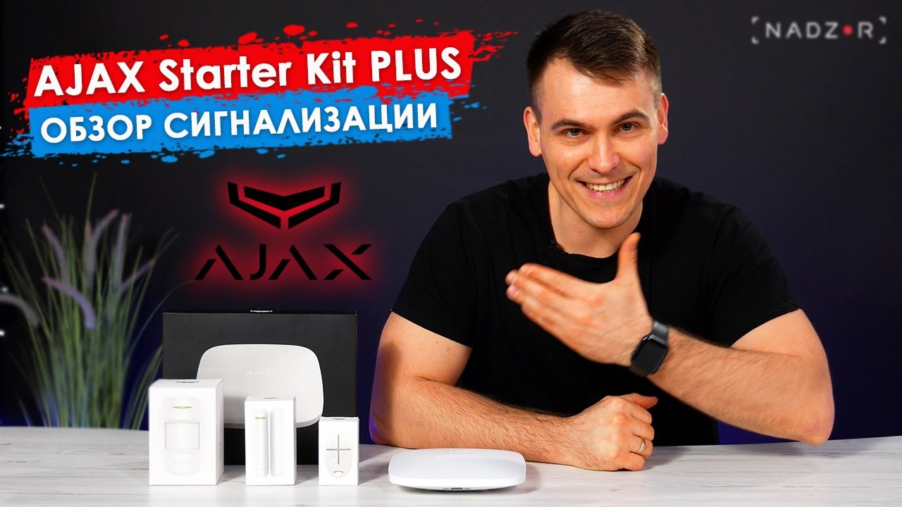 lG_ppyuMK_U