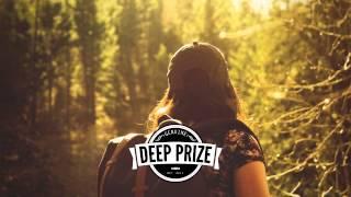 ASLOVE - Creep Ft. Daniela Andrade (Radiohead Cover)