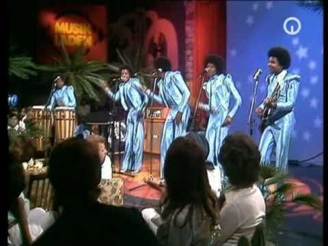 Enjoy Yourself - The Jacksons